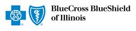 Go to BlueCross BlueShield of Illinois home page