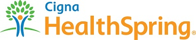 Go to Cigna-HealthSpring home page