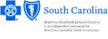 BCBS South Carolina
