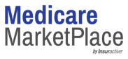 Go to Medicare MarketPlace home page