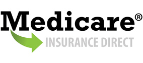 Go to Medicare Insurance Direct home page