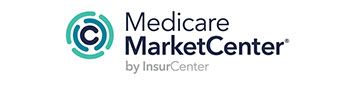 Go to Medicare MarketCenter® home page