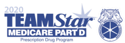 Go to TEAMStar Medicare Part D home page