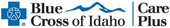 Go to Blue Cross of Idaho Care Plus, Inc. home page