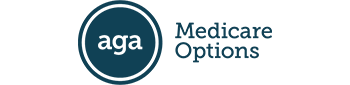 Go to AGA Medicare Options home page