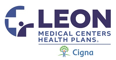 Go to Leon Medical Centers Health Plans home page