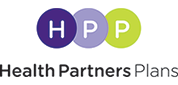 Go to Health Partners Plans home page