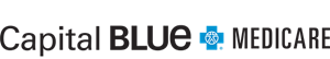 Go to Capital Blue Cross home page
