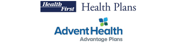 Go to Health First Health Plans/AdventHealth Advantage Plans home page