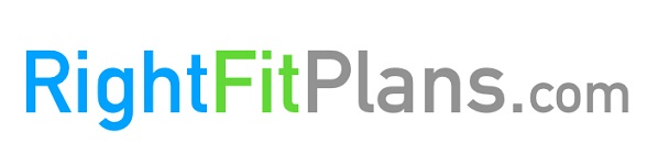 Go to RightFitPlans.com home page
