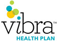 Go to Vibra Health Plan home page