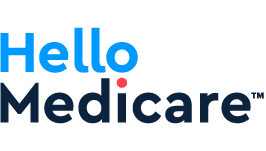 Go to HelloMedicare home page