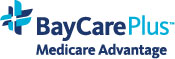 Go to BayCare Select Health Plans home page