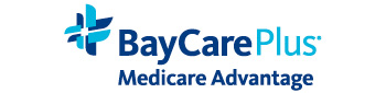 Go to BayCare Health Plans home page
