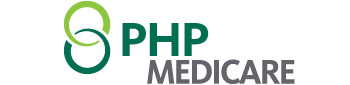 Go to PHP Medicare home page