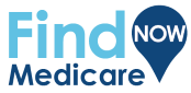 Go to Find Medicare Now home page