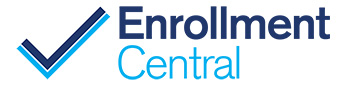 Go to Enrollment Central home page
