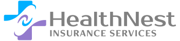 Go to HealthNest Insurance Services home page