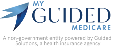 Go to Guided Medicare Solutions home page