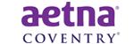Aetna Medicare logo