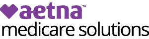 Go to Aetna Medicare home page